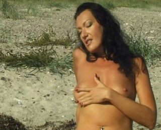 sex massage film stor neger
